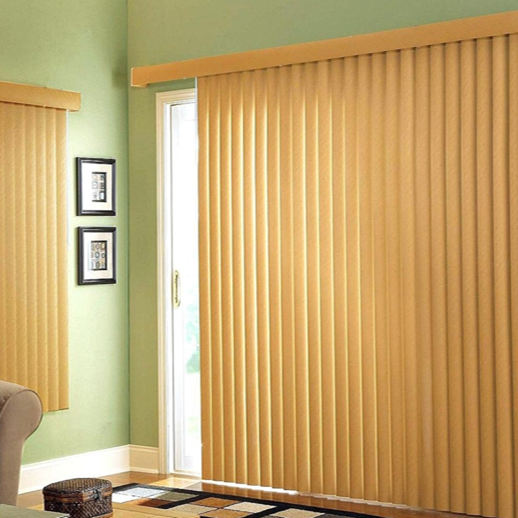 curtain blinds ]vertical blinds /vetical blinds curtain /vertical blind supplier MCNKXTR